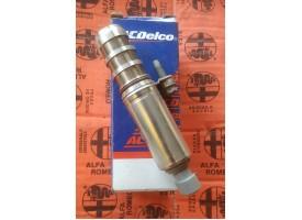 Клапан регулировки фаз газораспределения впускного вала AR159 2.2