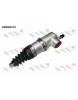 Цилиндр сцепления  рабочий AR156/166/164 V6 145/146 1.9 JTD